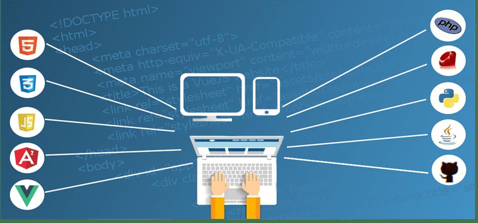 9 astuces de conception de page d'accueil pour améliorer la convivialité et l'expérience utilisateur d'un site internet