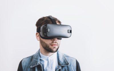 5 technologies qui stimuleront l'entrepreneuriat en 2020 et au cours des prochaines années