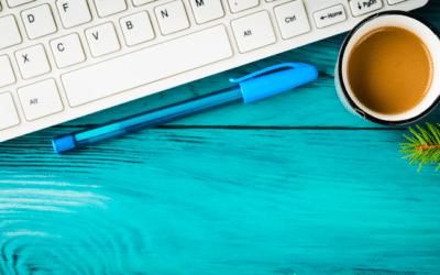 5 façons créatives de réutiliser votre contenu sur les médias sociaux