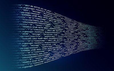 Tendances à suivre en 2019 en matière de développement de sites