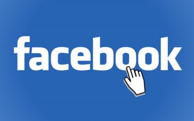 Renforcez votre marketing sur Facebook, avec ces dernières techniques