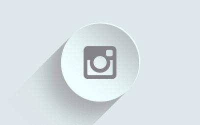 Mettre en avant sa PME sur Instagram pour obtenir plus de clients