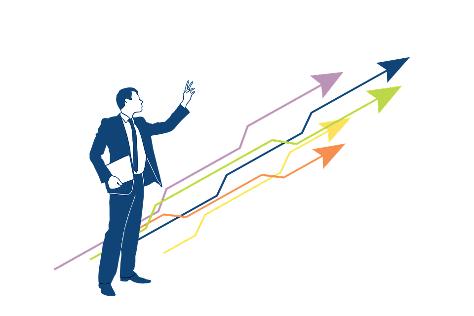 9 conseils et outils de Growth Hacking pour les stratups et le e-commerce
